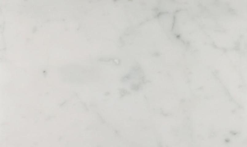 Bianco-Carrara-c-d