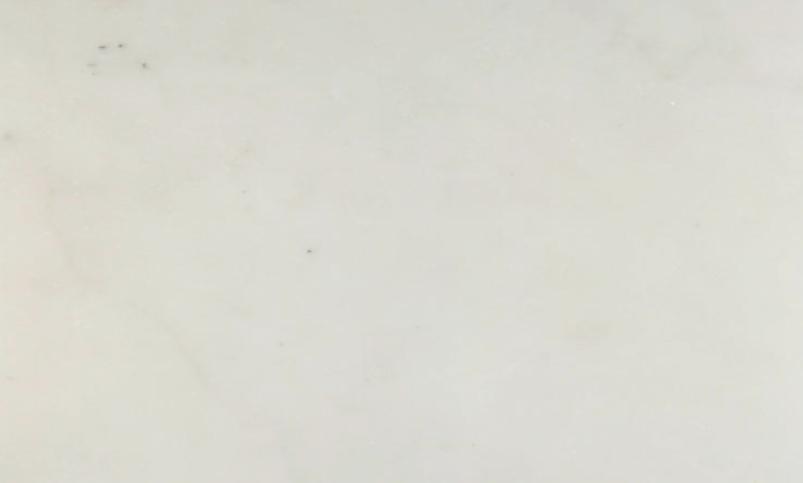 Bianco-Perla