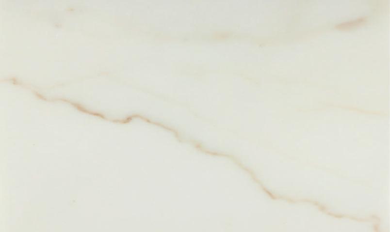 Bianco-Statuario-Carrara